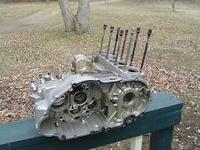 1978 Yamaha XS750 XS 750 Special Engine Crankcase
