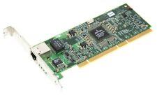 HP 268794-001 KARTA sieciowa NC7771 PCI-X 1GBit