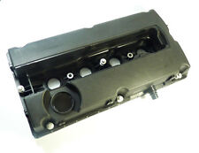 Neu Ventildeckel Zylinderkopfhaube Deckel 55556284 für Opel Astra 1.6