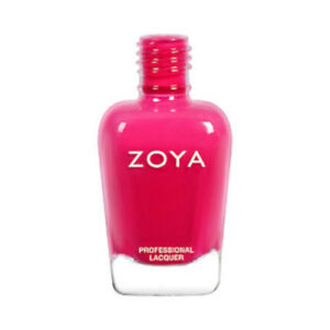 Zoya Nail Polish Molly ZP937 Jelly Brites