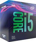 Intel+Core+i5-9400F+-+2.90GHz+Hexa-Core+Processor