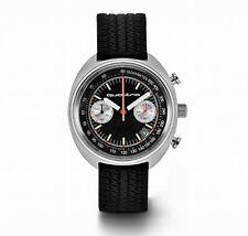 Audi Chronograph / Uhr Heritage, Audi Herrenuhr, Audi quattro Heritage Uhr