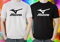 New Mizuno Golf Golfing Men's T-Shirt Size S-2XL