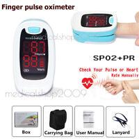 SpO2 monitoring Pulso Dedo Oxigeno Pulsioximetro Pulse oximeter Pulsómetros