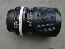 Nikon AF-S DX NIKKOR 18-105 mm/3,5-5,6G ED VR