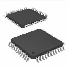 EPM3064ATC44-10N IC CPLD 64MC 10NS 44TQFP