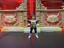VEGETA BANPRESTO - Dragon Ball