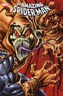 Amazing Spider-Man #75 Cover A B C D E F G H Variant Set Options NM-