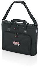 2u Audio Rack Bag - Gator Cases
