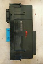 BMW 3 SERIES E90/E91 2005-10 BODY CONTROL MODULE PL2 JUNCTION BOX 6973810 #4B#3