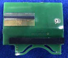 """Northstar 6000i / 6100i Card Reader Assembly Part For 6.4"""", 8.4"""", 10.4"""" Models"""
