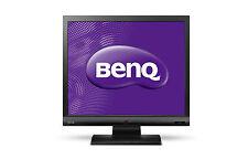 Benq monitor Bl702a 17 Pul. 5 4