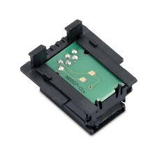 █ █ █ 1 x Drum Reset Chip for Xerox Phaser 6500 Xerox Workcentre 6505 Printer