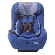 Maxi-Cosi 2016 Pria 70 Convertible Car Seat in Blue Base New! CC133DCH