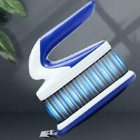 Magnetisches Aquarium Haustier Aquarium Algen Glasreiniger Clean Brush Z2H4