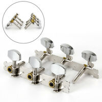 3L3R Guitar String Tuning Pegs Tuners Machine Heads Keys For Classical Parts