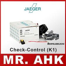JAEGER Erweiterungssatz Check-Control K1 22010001
