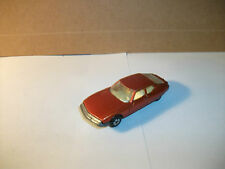 Matchbox - Citroen 3M No. 51