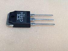 1 pc. 2SC3854  Sanken    Transistor  TO3P   NOS