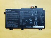 "GENUINE ASUS TUF FX504GE 15.6"" Laptop BATTERY 11.4V 48Wh 4110mAh B31N1726"