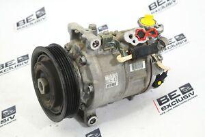 Original Mercedes Benz A180 W176 Klimakompressor Kompressor Klima A0038304360