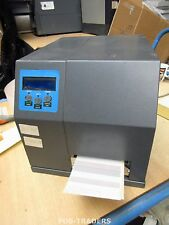 MPH TERRY 365-H Thermal USB  Barcode Label Printer Drucker Thermo PRINTS OK