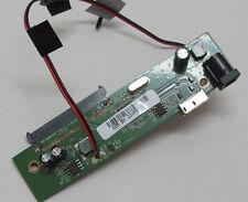 Raptor v2 3.5 _USB3.0 Main board VOR2 for Seagate External USB 3.0 Hard Drive