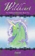 Fantasy Paperback Fiction Books