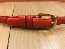 MoreChioce Correa de piel con hebilla accesorios DIY talla /única Negro cierre de bolsillo bolso de mano hebillas de piel 2 unidades cierre con hebilla de cuero