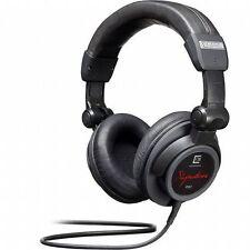 Ultrasone Signature PRO Closed Headphones with S-Logic PLUS- RRP-£749