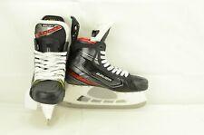 New listing 2019 Bauer Vapor 2X Ice Hockey Skates Senior Size 8 Fit 3 - Wide (0114-1731)