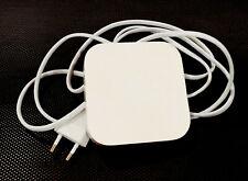 Router Apple AirPort Express A1392 802.11n seconda generazione