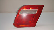 BMW M3 3 SERIES E46 CONVERTIBLE REAR RIGHT IN TRUNK LID BOOT TAIL LIGHT 6920706