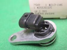 25530325 GM 213-145 CAMSHAFT POSITION KNOCK SENSOR 3.8L 1988-1992OEM