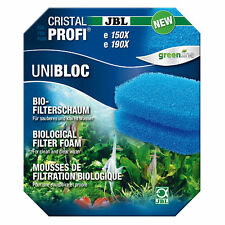JBL UniBloc Cristal Profi E700/e900 und E701/e901