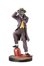 The Joker DC Universe PVC Action Figures