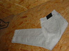 Stretchjeans/Jeans v.ESPRIT/EDC Gr.W30/L33 grau used