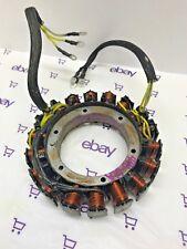 586492 Stator Evinrude Johnson E200Fpleen Tested