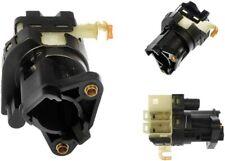Dorman 924 701 Ignition Switch