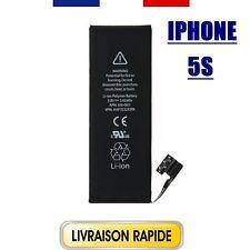 BATTERIE ORIGINALE DE REMPLACEMENT 1560 mAh POUR IPHONE 5S