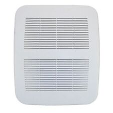 Nutone qt110 exhaust fans ebay for 9 bathroom fan cover