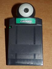 Nintendo game boy caméra