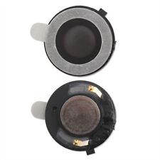 Reemplazo loud speaker altavoz trasero para  Blackview BV6000,Blackview BV6000S