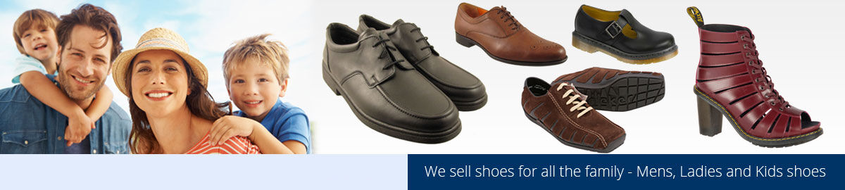 Pediwear Shoes International