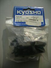 Kyosho MI-08 Getriebekasten