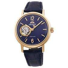 ORIENT CLASSIC RN-AG0021L Mechanical Automatic Men's Watch 2018 Model New in Box