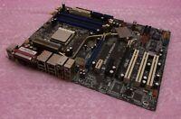 ASUS A8N-SLI Premium Socket 939 Motherboard with AMD Athlon 64 3700+ - No IO