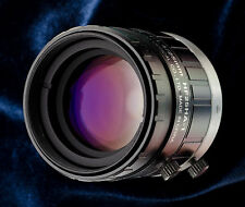 Fujinon HF25HA-1 25mm f1.4 C-mount lens