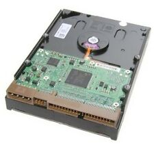 HARD DISK INTERNO 3,5''_ 250 Gb _ IDE _ INTERFACCIA PATA  /  PC FISSO
