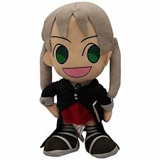 "*NEW* Soul Eater: Maka Albarn 8"" Plush by GE Animation"